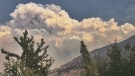 Accommodations scarce as more evacuations ordered