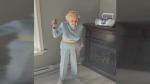 retirement home N.L. residents