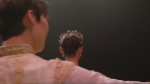 Royal Winnipeg Ballet gears up for a busy year