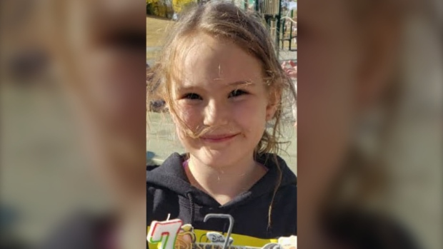Canada-wide warrants to be issued in connection with Calgary child abduction