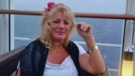 Family's cruise trip stifled by mixed vaccines