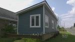 Brockville tiny house needs a home