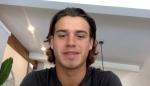 Sask. prospect in NHL draft