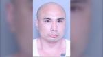 Du Van Duong, 34. (Handout by TPS)