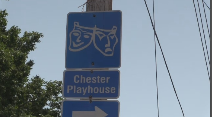 chester playhouse