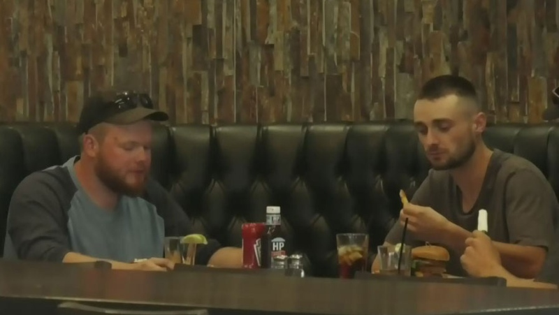 Surge in business for Saskatoon restaurants
