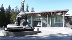 Aquarium goes on hiring spree