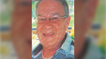 Montreal police (SPVM) are asking for the public's assistance in locating missing 78-year-old man Andre Dupuis, whose family fears for his safety. SOURCE: SPVM
