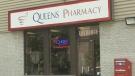 Kitchener pharmacist heralded for kindness