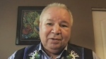 Manitoba Metis Federation David Chartrand