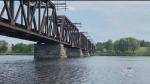 Bridge conversion gets green light