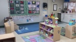 More child care subsidies made available