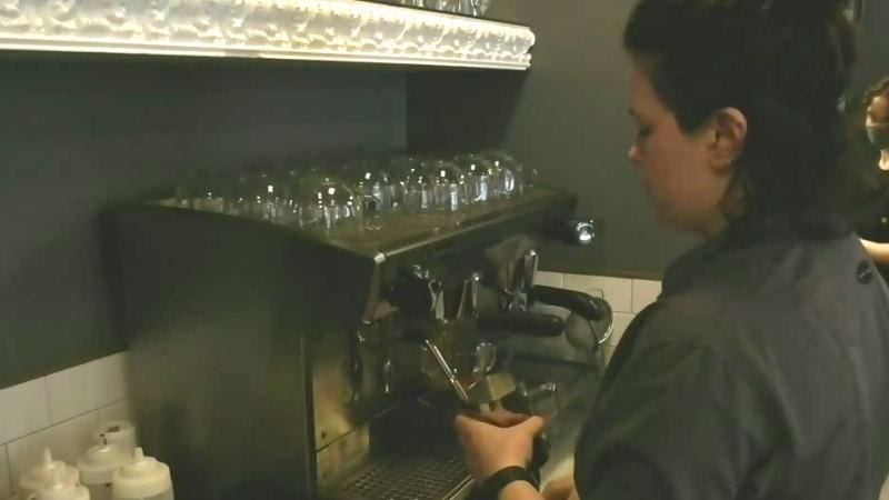 Saskatoon restaurants struggle to find staff