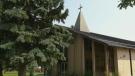 Saskatoon Catholic diocese releases information