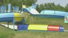 Kenosee Superslides hopes to reopen