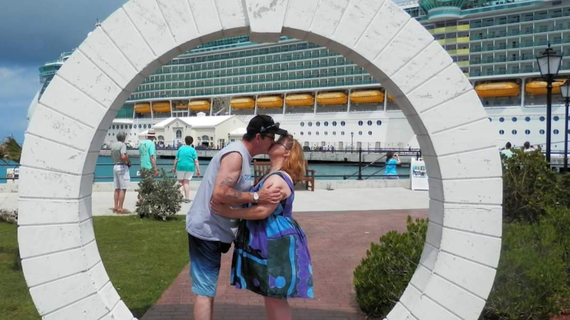 Cruise ship rules may impact the vaccinated
