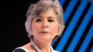 Former US Sen. Barbara Boxer of California was a victim of assault and theft on July 26 in the Jack London Square neighborhood of Oakland, her office said.