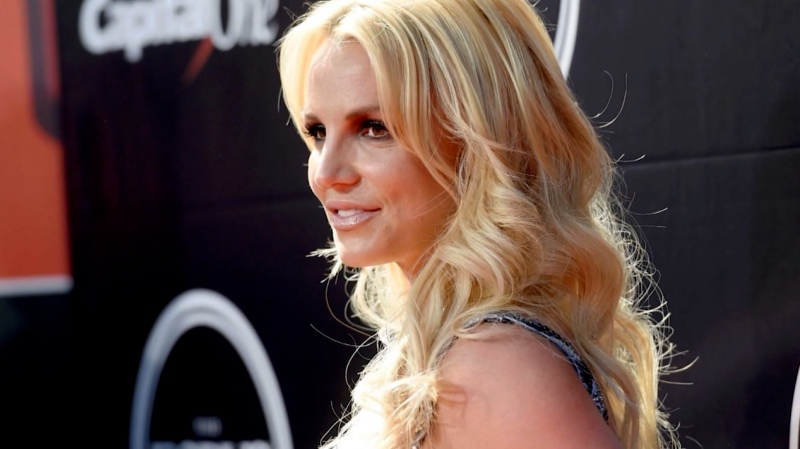Britney Spears' newly hired lawyer filed a petition July 26 seeking to remove the singer's father, Jamie Spears, as conservator of her estate. (CNN)