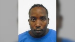 Tyreek Nosworthy (Provided by Ontario Provincial Police ROPE Squad)