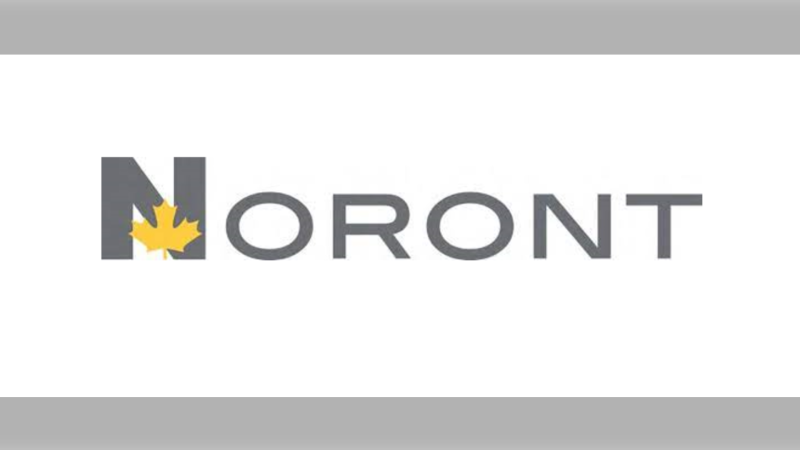 Noront Resources