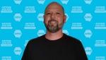 Lottery winner Robert de Haas of Courtenay, B.C.. (BCLC)