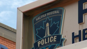 Nova Scotia first declared a state of emergency last March. Since that time, HRP have issued 455 tickets under both the Health Protection and Emergency Management Acts.