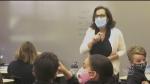 Vaccines not mandatory for Ontario teachers