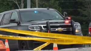 Officers cleared in fatal shootout in Haliburton