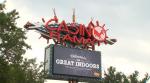Casino Rama in Rama, Ont. (CTV News)