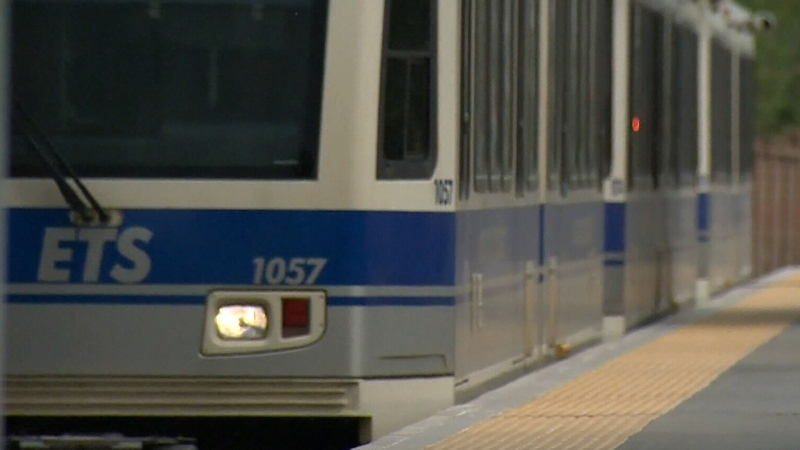 Capital Line extension gets green light