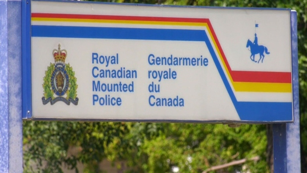 Confidence dropping in RCMP sensitivity to different cultures, survey suggests
