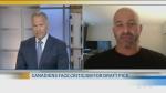 CTV Morning Live Nesrallah July 28