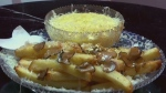 $250 fries