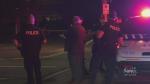N.S. man dead after double stabbing in Ottawa