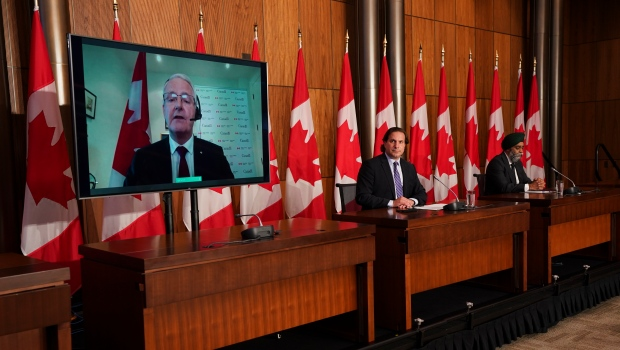 Advocates call on Canada to efficiently extract Afghan interpreters in light of laborious process