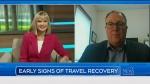 renee travel interview