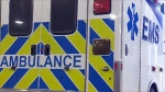 According to the Health Sciences Association of Alberta (HSAA), the City of Calgary alone is seeing a record number of red alert calls – meaning no ambulances were available to attend an emergency within city limits.