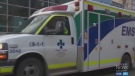 Wait times for Alberta ambulances climb