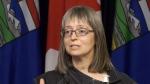 Alberta to remove COVID-19 restrictions