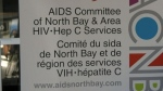 North Bay group urges Hep C tests for residents