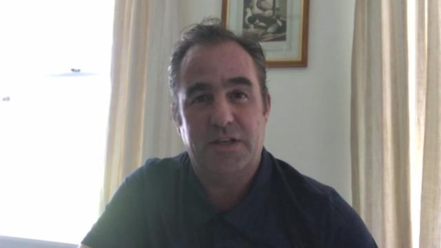 'Shame on me': Habs owner on Mailloux draft
