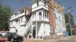 Saskatoon's hidden historic houses