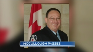 Longtime local firefighter dies of cancer