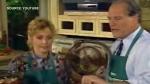 TV pitchman Ron Popeil dies at 86