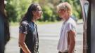 'Wildhood' film to open international film fest