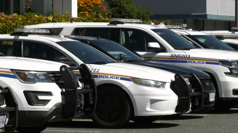 N.B. RCMP prepares for end to state of emergency