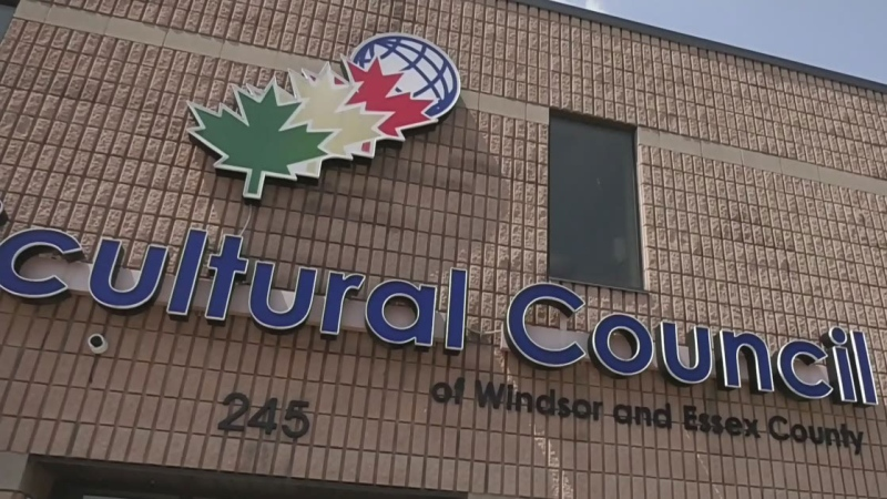Council to reallocate anti-racism funding