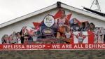 Eganville rooting for Bishop-Nriagu