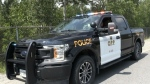 OPP plan enforcement for Civic Holiday weekend