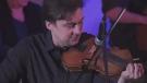Sask. fiddler makes noise